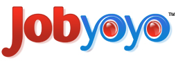 JobYoYo - Your Job Search